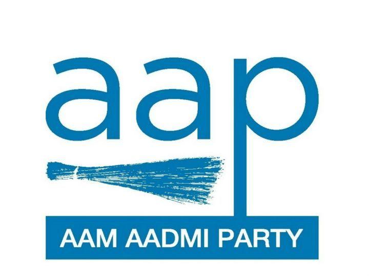 पार्टी का दावा, बीजेपी के खिलाफ की गई सभाओं में 6,800 से अधिक लोगों ने हिस्सा लिया दिल्ली + एनसीआर,Delhi + NCR - Dainik Bhaskar