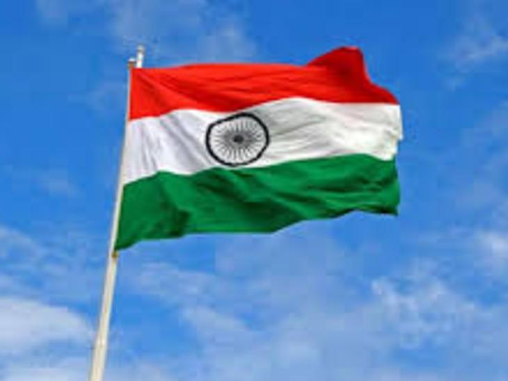 गणतंत्र दिवस आज, परेड व सीमित कार्यक्रम ही होंगे, सम्मान होगा ना बच्चे-बुजुर्ग आएंगे|बाड़मेर,Barmer - Dainik Bhaskar