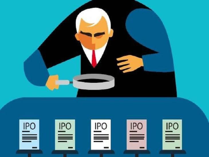 पहली सरकारी कंपनी पावर ग्रिड कॉर्पोरेशन मार्च तक ला सकती है इनविट आईपीओ|बिजनेस,Business - Dainik Bhaskar