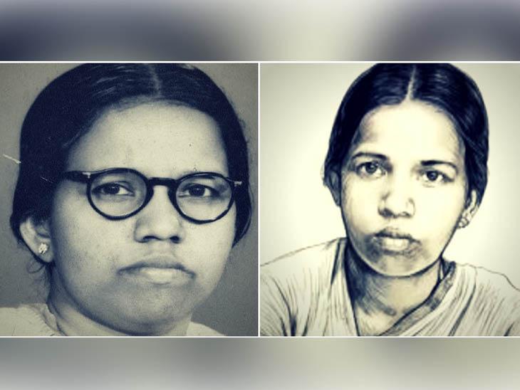 केरल में महिला सशक्तिकरण के लिए घोषित हुआ दक्षिणायणी वेलयुधन अवाॅर्ड, संविधान सभा में शामिल एकमात्र दलित महिला को समर्पित होगा ये सम्मान|लाइफस्टाइल,Lifestyle - Dainik Bhaskar