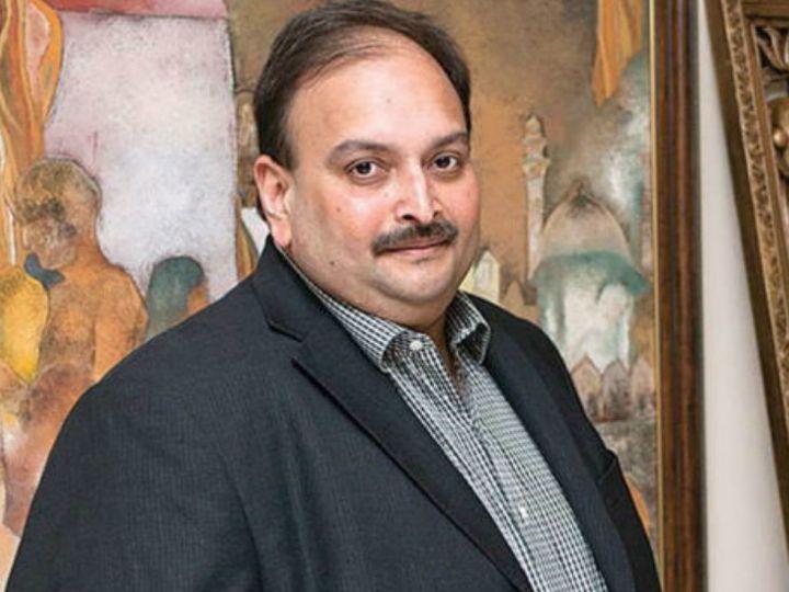 ED ने भगोड़े हीरा कारोबारी मेहुल चोकसी की 14 करोड़ रुपए की प्रॉपर्टीज जब्त की मुंबई,Mumbai - Dainik Bhaskar