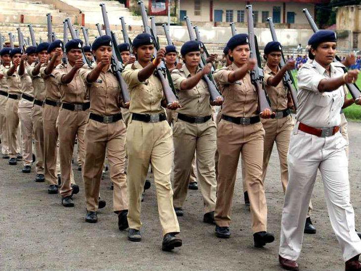 पुलिस कॉन्स्टेबल के 4,000 पदों पर भर्ती के लिए आज खत्म होगी एप्लीकेशन प्रोसेस, peb.mponline.gov.in के जरिए करें आवेदन|करिअर,Career - Dainik Bhaskar