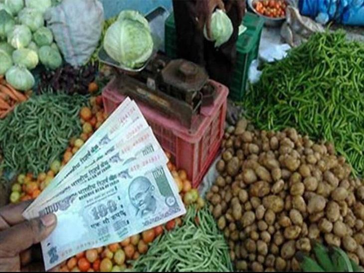 कच्चे तेल की बढ़ती कीमत से और महंगे हो सकते हैं पेट्रोल और डीजल, सब्जी सहित दाल की कीमतें होंगी प्रभावित|बिजनेस,Business - Dainik Bhaskar