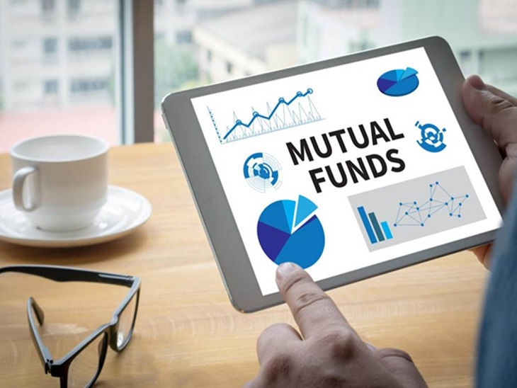 महिंद्रा मैनुलाइफ म्यूचुअल फंड लाया नया फंड ऑफर, 1-3 साल के लिए कर सकते हैं निवेश|बिजनेस,Business - Dainik Bhaskar