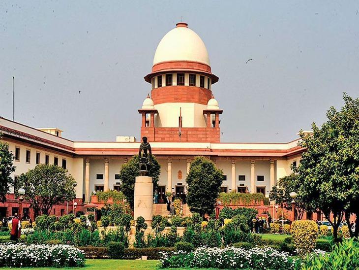 कैंडिडेट्स को आयु सीमा में छूट ना देने को याचिकाकर्ता के वकील ने बताया गलत, मामले में कोर्ट ने सुरक्षित रखा फैसला|करिअर,Career - Dainik Bhaskar