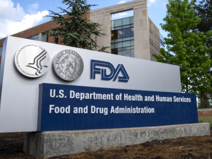 अमेरिका में 3 अरब रुपए का जुर्माना भरेगी भारतीय दवा निर्माता कंपनी, जानिए क्या है मामला|बिजनेस,Business - Dainik Bhaskar