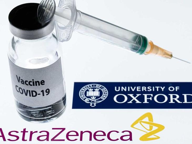 साउथ अफ्रीका में एस्ट्राजेनिका वैक्सीन के नए वैरिएंट के खिलाफ कारगर रहने पर सवाल उठे थे। अब WHO ने कहा है कि यह 65 साल से ज्यादा उम्र के संक्रमितों के लिए भी कारगर साबित होगी।