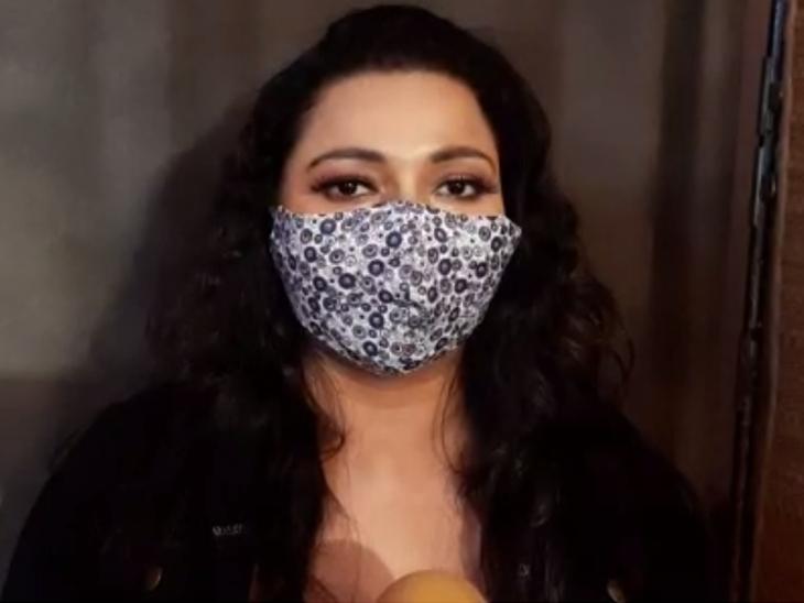 पोर्न फिल्म रैकेट में अरेस्ट उमेश कामत राज कुंद्रा का असिस्टेंट, बोलीं- वीडियो कॉल पर मुझसे न्यूड ऑडिशन मांगा था|बॉलीवुड,Bollywood - Dainik Bhaskar