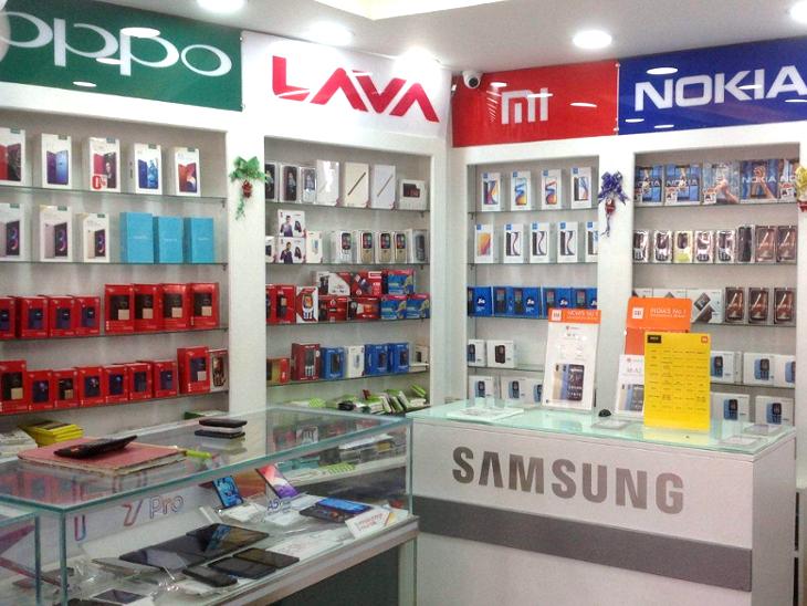 2021 में सालाना ग्रोथ 10% रहने की उम्मीद, चीनी कंपनियों का फोकस 5G स्मार्टफोन पर रहेगा|टेक & ऑटो,Tech & Auto - Dainik Bhaskar