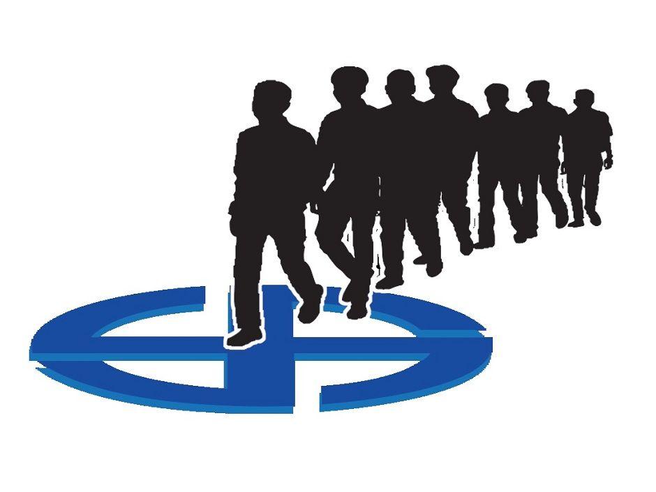 पंचायत चुनाव में सुरक्षा चाक-चौबंद, पिछले चुनावों से जुड़े मामलों पर भी होगी कार्रवाई|पटना,Patna - Dainik Bhaskar