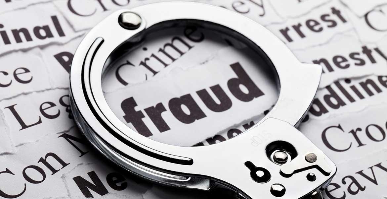 रेवेन्यू विभाग के अफसरों व कर्मियों से साठगांठ कर दंपती ने बैंक में गिरवी रखी जमीन बिना लोन चुकाए बेच डाली|जालंधर,Jalandhar - Dainik Bhaskar