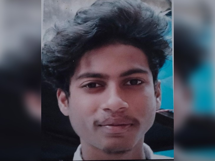 Image result for 20 हजार के विवाद में पार्षद के भतीजे की हत्या