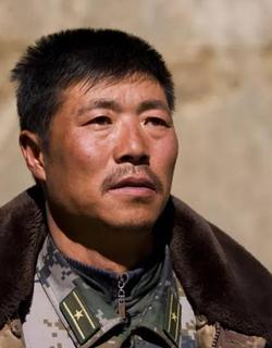 गलवान की झड़प में शिनजियांग मिलिट्री कमांड के रेजिमेंटल कमांडर क्यूई फेबाओ की मौत हुई थी।