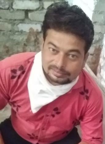 पहले लॉकडाउन में काम धंधा बंद हुआ, 4 लाख का कर्ज भी चढ़ा; परेशान युवक ने घर में लगाई फांसी|कोटा,Kota - Dainik Bhaskar