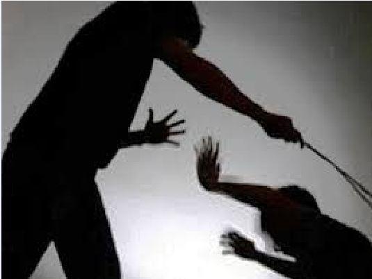 भोपाल में बिना पूछे सौतेला बेटा बाइक ले गया; गुस्से में आरोपी पिता ने बेटे को इतना पीटा की उसे दिखना बंद हो गया, मां पहुंची थाने, FIR दर्ज भोपाल,Bhopal - Dainik Bhaskar