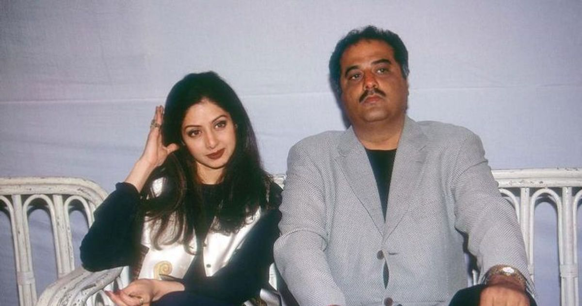boney kapoor sitting with his wife sridevi jpg1200 1614057012