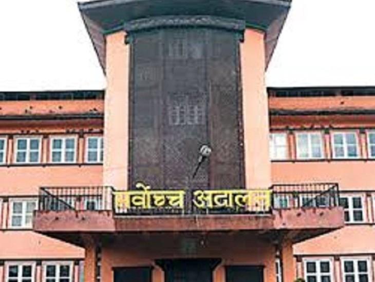 नेपाल के PM को झटका:सुप्रीम कोर्ट ने संसद भंग करने का फैसला रद्द किया, कहा- 13 दिन में प्रतिनिधि सभा का सत्र बुलाएं
