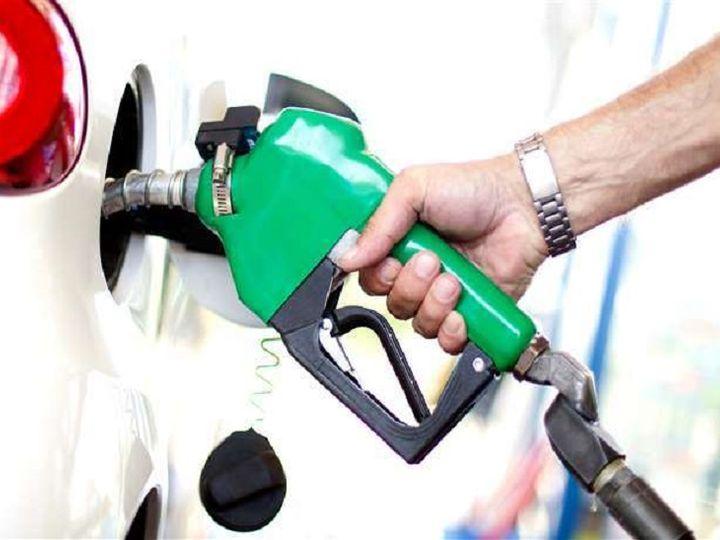पेट्रोलियम कंपनियों की फिर मार: दो दिन स्थिर रहने के बाद फिर बढ़े दाम, पेट्रोल 97.47 और डीजल 89.82 रुपए प्रति लीटर, जयपुर में प्रीमियम 100 के पार