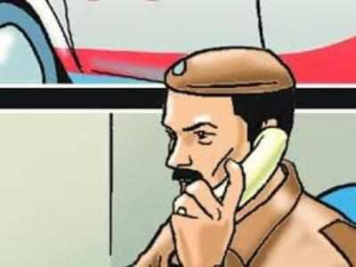 लूटपाट और हेरोइन तस्करी करने वाले गैंग का पर्दाफाश, एक मेंबर भगौड़ा तो दूसरा जेल से पैरोल पर लौटा|जालंधर,Jalandhar - Dainik Bhaskar