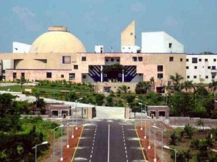 गवर्नर के अभिभाषण पर CM शिवराज देंगे वक्तव्य, कमलनाथ भी सदन में रहेंगे मौजूद, 7 विधानसभा समितियों का निर्वाचन भी होगा मध्य प्रदेश,Madhya Pradesh - Dainik Bhaskar