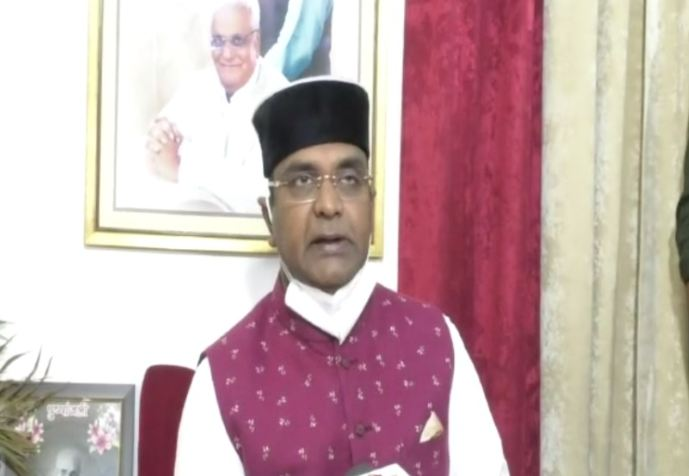 आज से मध्यप्रदेश में 100 दीनदयाल रसोई शुरू; मंत्री सारंग का तंज- कमलनाथ ने भ्रष्टाचार करके खुद का पेट भरा|मध्य प्रदेश,Madhya Pradesh - Dainik Bhaskar