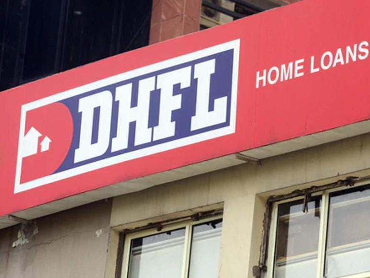 DHFL को RBI से मिला NOC: रेजोल्यूशन प्लान दाखिल करने के लिए NCLT में किया गया आवेदन, पीरामल ग्रुप ने दिया है 37,250 करोड़ रु।  का ऑफर