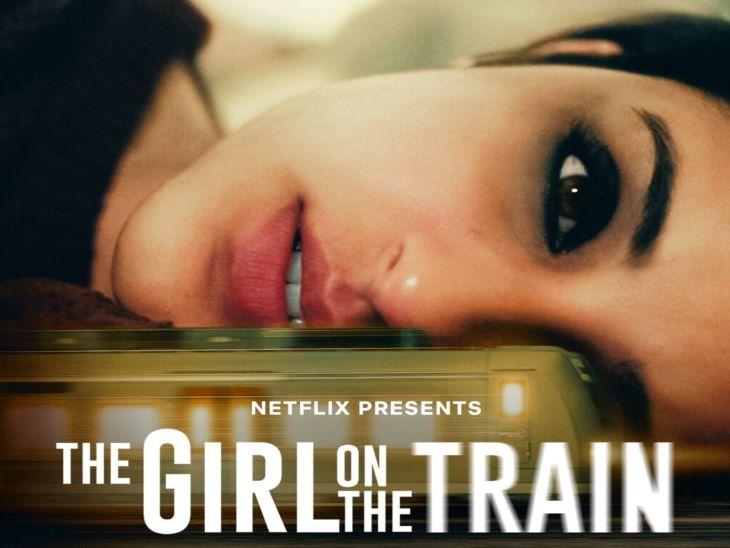 फिल्म रिव्यू: ट्विस्ट और टर्न्स से भरपूर है द गर्ल ऑन द ट्रेन की मर्डर मिस्त्री, क्लाइमेक्स तक बांधे रखती है फिल्म की कहानी
