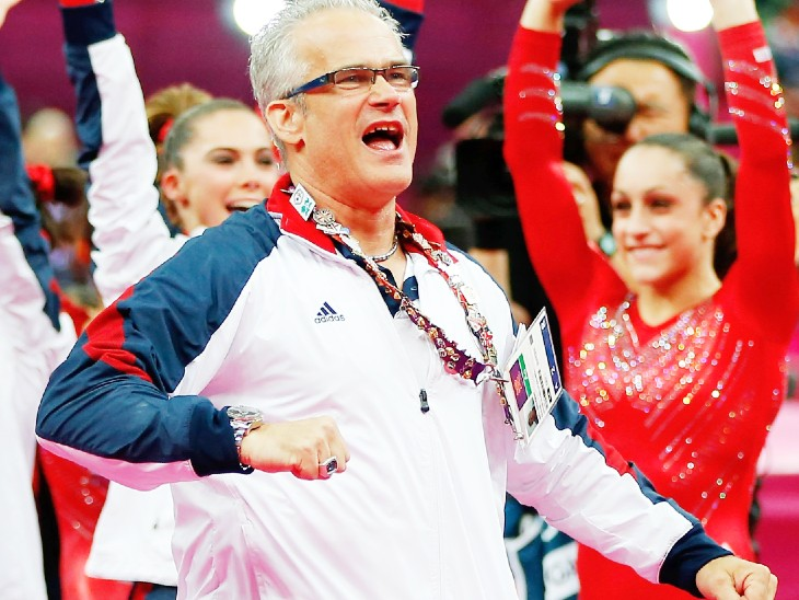 पूर्व ओलिंपिक जिम्नास्ट कोच ने खुदकुशी की: विदेशी गर्ल्स टीम के कोच पर यौन शोषण और मानव तस्करी सहित अन्य आरोप लगाए गए थे।