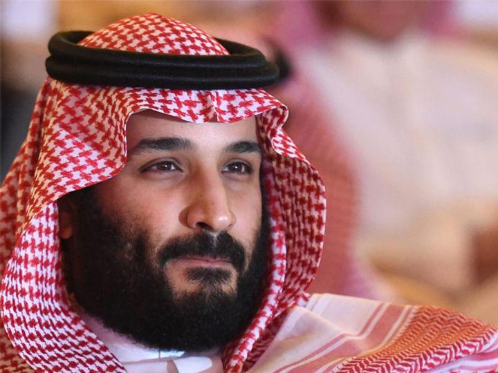 जमाल खशोगी हत्याकांड में बड़ा खुलासा: अमेरिकी खूफिया रिपोर्ट में दावा, सऊदी क्राउन प्रिंस मोहम्मद बिन सलमान ने दी थी थी खशोगी की हत्या को मंजूरी