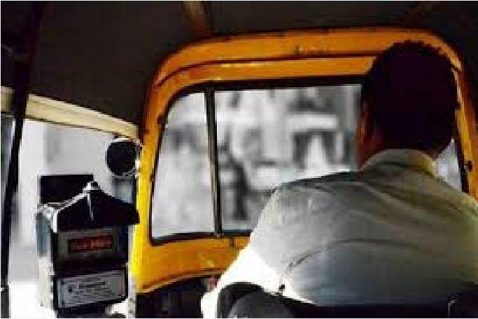 अधिकारी बनकर धुंध: 6 हजार रुपए का मोबाइल चुराने के लिए बना फर्जी सीबीआई अफसर;  पकड़े जाने पर बोला- सीबीआई का नाम सुनते ही लोग कुछ नहीं पूछते