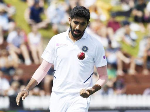 चौथा टेस्ट नहीं खेलेंगे बुमराह: निजी कारण से तेज गेंदबाज ने आखिरी टेस्ट से नाम वापस लिया, इंग्लैंड से 4 मार्च को होना चाहिए टेस्ट