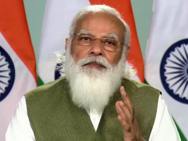 इंडिया टॉय फेयर 2021: प्रधानमंत्री मोदी आज टॉय फेयर का उद्घाटन करेंगे, 1000 से ज्यादा एग्जिबिटर खिलौने पेश करेंगे।