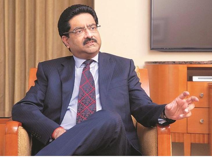 सुनहरे भविष्य की उम्मीद: सरकार के ताजा सुधारों से इकोनोमिक ग्रोथ में मदद मिलेगी, 7-8% जीडीपी ग्रोथ दसवीं कर जाएगी: कुमार मंगलम बिरला
