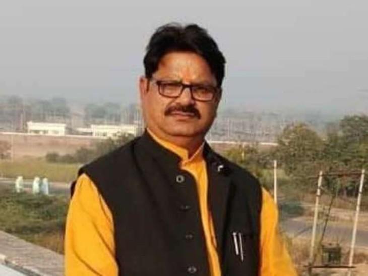 भाजपा विधायक के विवादित बोल: औरैया में भाजपा विधायक की महिलाओं के साथ की अभद्रता, कहा- बच्चे पैदा करें आप और खर्च सरकार