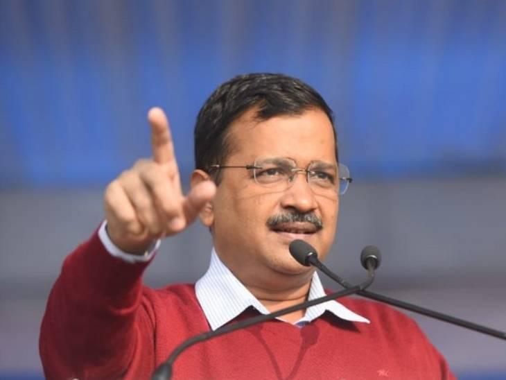 योगी के गढ़ में आज केजरीवाल: मेरठ में AAP की महापंचायत आज, दिल्ली के CM अरविंद केजरीवाल करेंगे महापंचायत