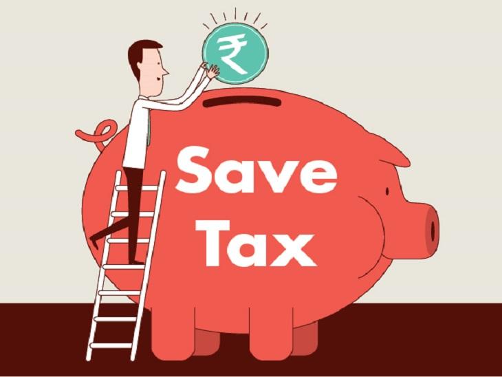 टैक्स सेविंग टिप्स: 5 साल के लिए एफडी करा कर आप भी बचा सकते हैं टैक्स, ये बैंक दे रहे हैं शानदार ब्याज