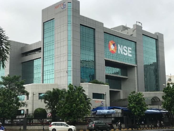 एनएसई में फिर गड़बड़ी: एचडीएफसी सिक्योरिटीज ने कैश में कारोबार बंद कर दिया है