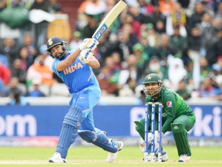 PCB चेयरमैन का बयान बचकाना, टूर्नामेंट के लिए पाकिस्तानियों को वीजा जरूर मिलेगा: BCCI|क्रिकेट,Cricket - Dainik Bhaskar