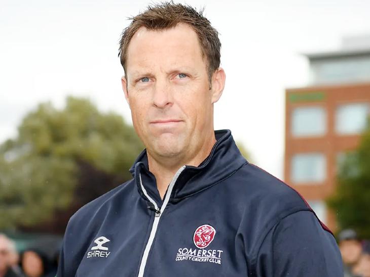 ट्रेस्कोथिक बने इंग्लैंड के नए बैटिंग कोच: भारत के खिलाफ टी -20 सीरीज के दौरान टीम को जॉइन करेंगे;  जीतन पाल स्पिन और लुइस तेज गेंदबाजी कोच बनाए गए