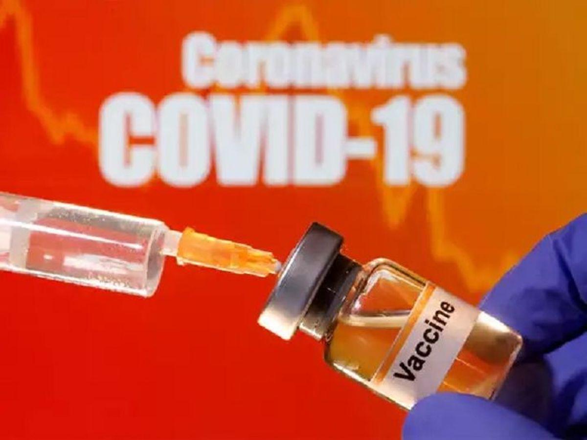 अमीर देशों ने पर्याप्त कोरोना वैक्सीन रिजर्व की, कुल डोज में से आधे 15% आबादी को जा रहे|विदेश,International - Dainik Bhaskar