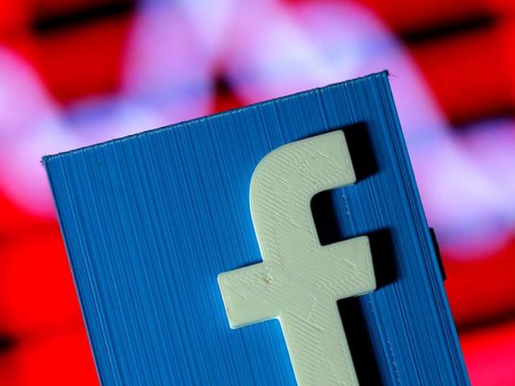 फेसबुक प्राइवेसी विवाद: बिना इजाजत यूजर्स का फेशियल डेटा इकट्ठा करना भारी पड़ा, फेसबुक अब यूजर्स को 4.7 करोड़ करोड़ रु।  का मांग