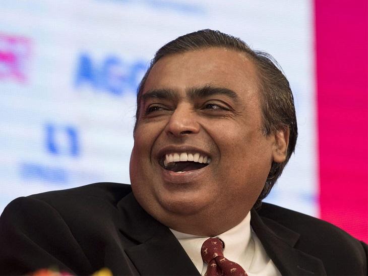 कोरोना में भारत में 40 नए अरबपति बने: 2020 में मुकेश अंबानी की संपत्ति 24% बढ़ी, अदाणी की संपत्ति दोगुनी हो गई