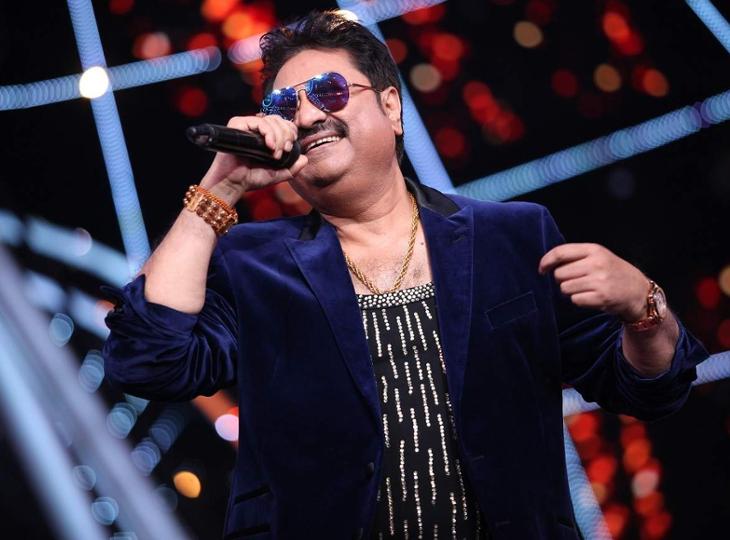 कुमार सानू बोले, विदेश में मेरे गानों को खूब पसंद किया गया लेकिन देश में मेरे टैलेंट की कोई कद्र नहीं की गई बॉलीवुड,Bollywood - Dainik Bhaskar