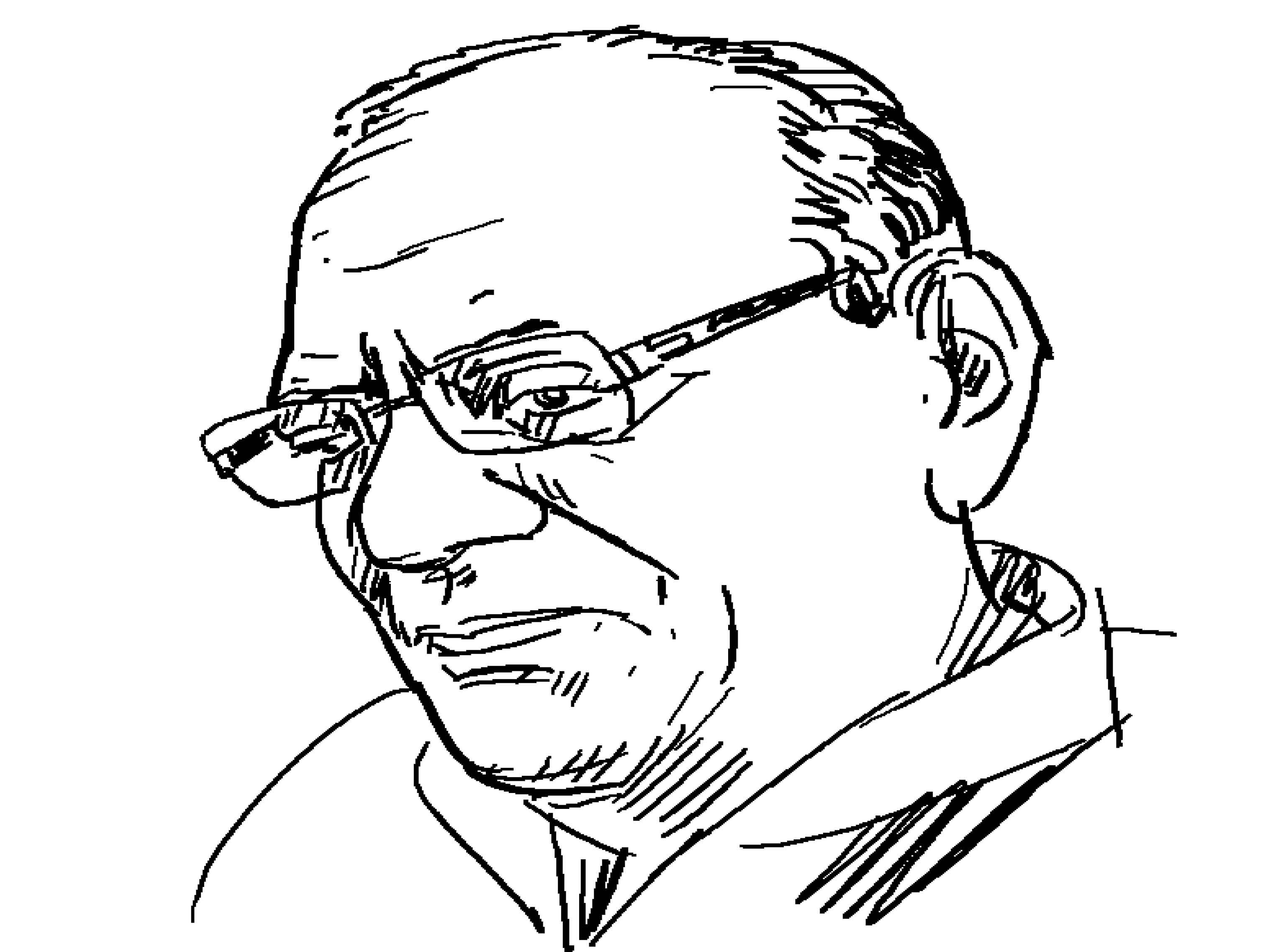 पूर्व वित्त मंत्री राघवजी ने कहा: बजट से ज्यादा कर्ज आर्थिक सेहत के लिए ठीक नहीं है