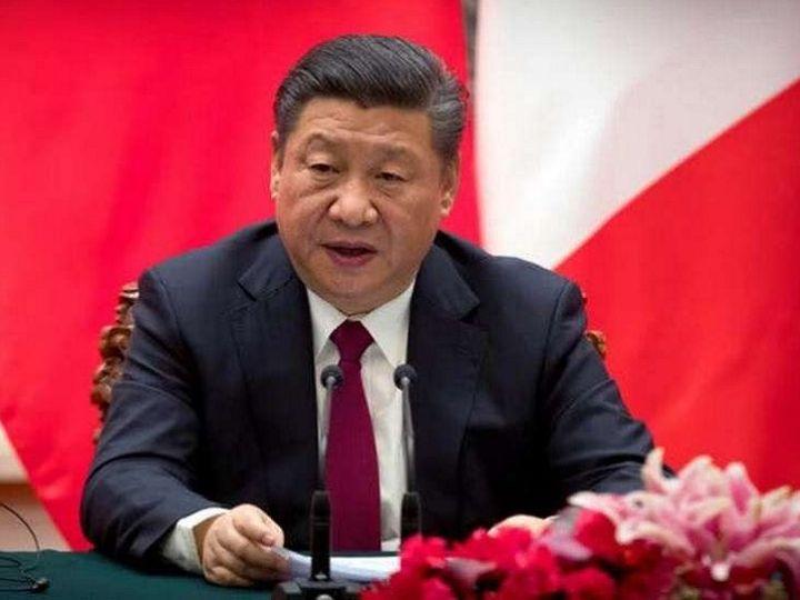 शुद्धिकरण अभियान: चीन में न्यायपालिका, पुलिस में वफादारों की पहचान के लिए शुद्धि मुहिम, इसलिए जिनपिंग के खिलाफ आवाज नंगे