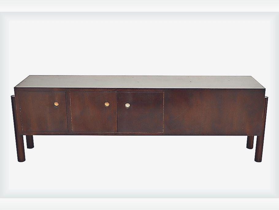 ऑस्ट्रेलिया में 12.58 लाख रुपए में बिका चंडीगढ़ का हेरिटेज फर्नीचर|चंडीगढ़,Chandigarh - Dainik Bhaskar