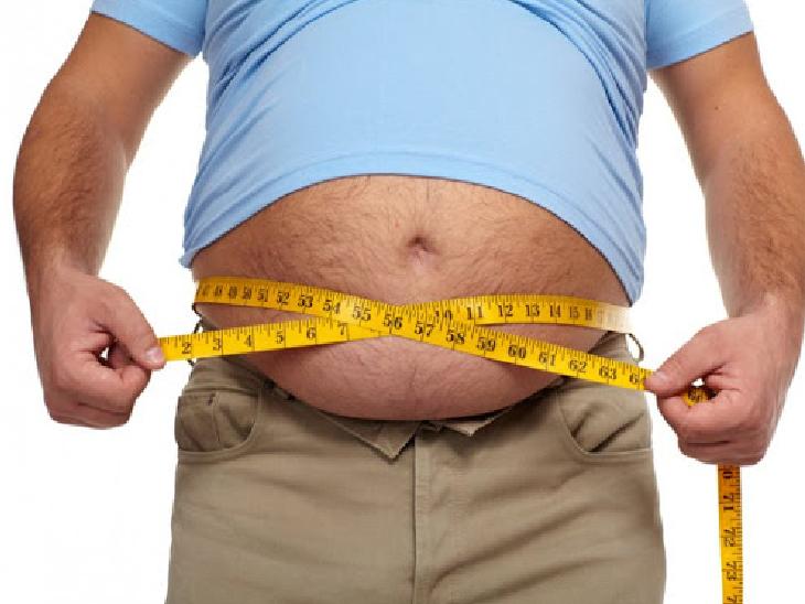 मोटापे का कनेक्शन सिर्फ खानपान से नहीं, तनाव और अधूरी नींद से भी बढ़ता है वजन, जानिए, इससे जुडे 5 मिथ और उनकी सच्चाई लाइफ & साइंस,Happy Life - Dainik Bhaskar
