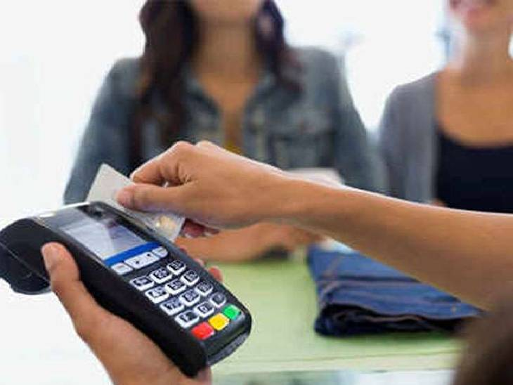 जालसाजों ने इंजीनियर के क्रेडिट कार्ड से कोलकाता में कर ली लाखों की खरीदी, पीड़ित समेत उसका क्रेडिट कार्ड जबलपुर में|जबलपुर,Jabalpur - Dainik Bhaskar
