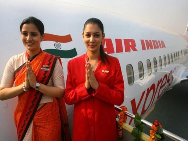 टाटा ग्रुप या स्पाइसजेट की होगी एअर इंडिया: सरकारी एयरलाइंस को खरीदने के लिए केवल दो कंपनियां कतार में, अन्य के आवेदन खारिज