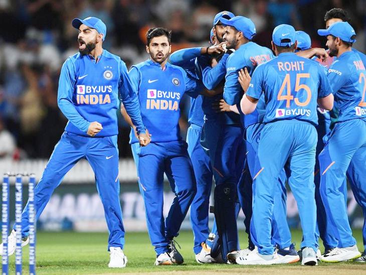 एशिया कप 2021: टाइट शेड्यूल की वजह से टूर्नामेंट में दूसरे दर्जे की टीम भेज सकता है भारत; राहुल को सौंपी जा सकती है कप्तानी